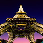 Paris Wallpapers