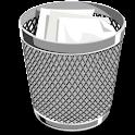 1 Click Uninstaller logo