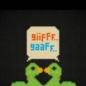 giffgaff icon