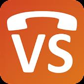 VoiceShot Dialer