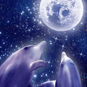 Mystery Moonlight icon