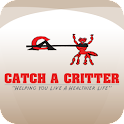 Catch-A-Critter icon