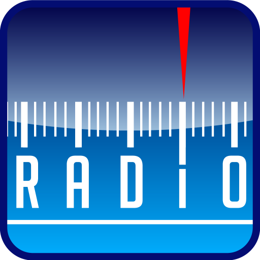 通訊必備App|Spanish radio stations LOGO-綠色工廠好玩App