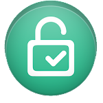 Password generator PassCreator 1.2 Apk