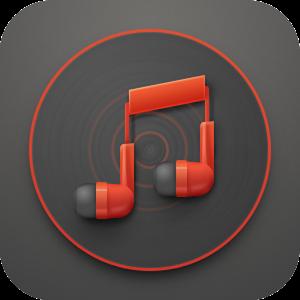 俄羅斯鈴聲 音樂 App LOGO-硬是要APP