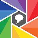 Busivid Direct icon