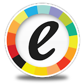 Eventtus - Events Social Guide