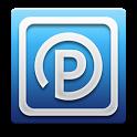 Park-line Mobiel Parkeren App icon