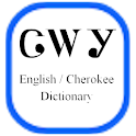 Cherokee Dictionary