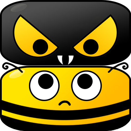 Bee VS Spid.. file APK for Gaming PC/PS3/PS4 Smart TV