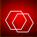 X-mas/ Christmas/ Santa Puzzle icon