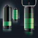 Battery Repairs icon