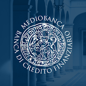 Mediobanca IR English