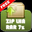 ZIP with Pass APK