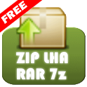 ZIP with Pass logo