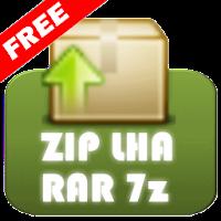 ZIP with Pass 4.6.5