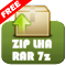 ZIP with Pass 4.6.5 Apk