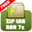 ZIP with Pass 4.6.5 APK for Android