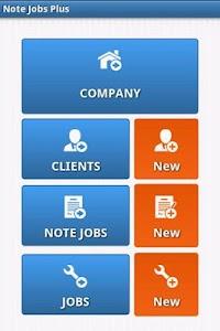 Signed Jobs Management Plus v3.55