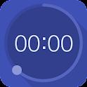 Multi Timer - Cronometro Timer icon