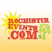 Rochester Events