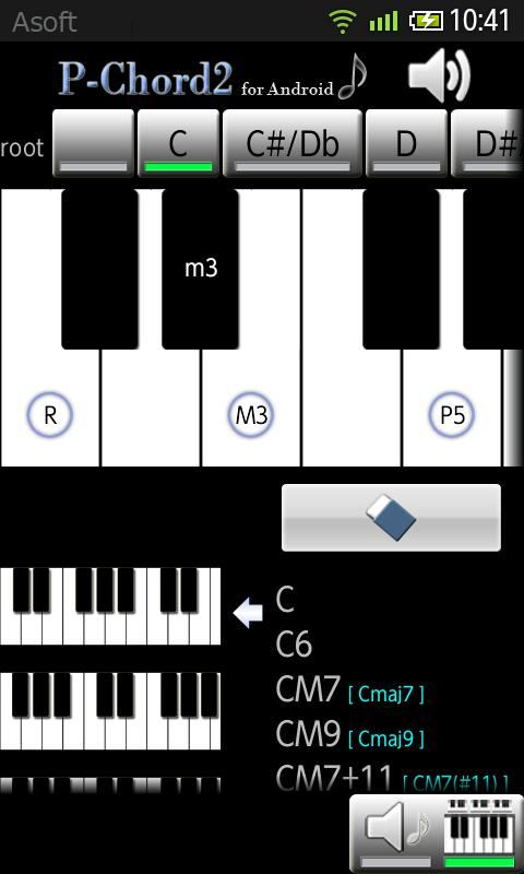 how to play mr sandman on piano
