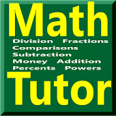 The Ultimate Math Tutor Demo