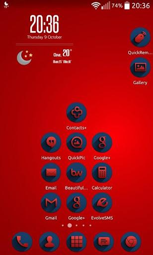 【免費個人化App】PhunkRB-APP點子