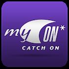 마이 캐치온 - 태블릿용 icon