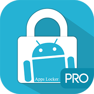 Download   Apps Lock apk on PC