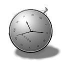 BattleChronometer logo