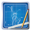 Download: VirtualDJ Remote APK + OBB Data - Android Apps