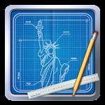 Blueprint 3D v1.0.4