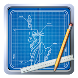 Blueprint 3D Apk Download Free for PC, smart TV