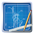 Blueprint 3D file APK Free for PC, smart TV Download