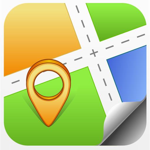 美國亞利桑那州 離線地圖 旅遊 App LOGO-APP試玩