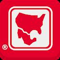 IBC Mobile Banking icon