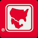 IBC Mobile Banking mobile app icon