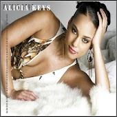 Alicia Keys Music Videos