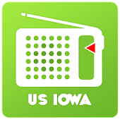 US Iowa Radio