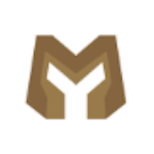 M5 Trade S Pte Ltd