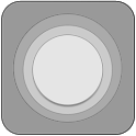 Touch Me - Assistive Touch icon