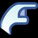 Poke Back icon