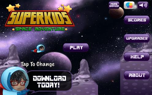Superkids-Space-Adventure 10