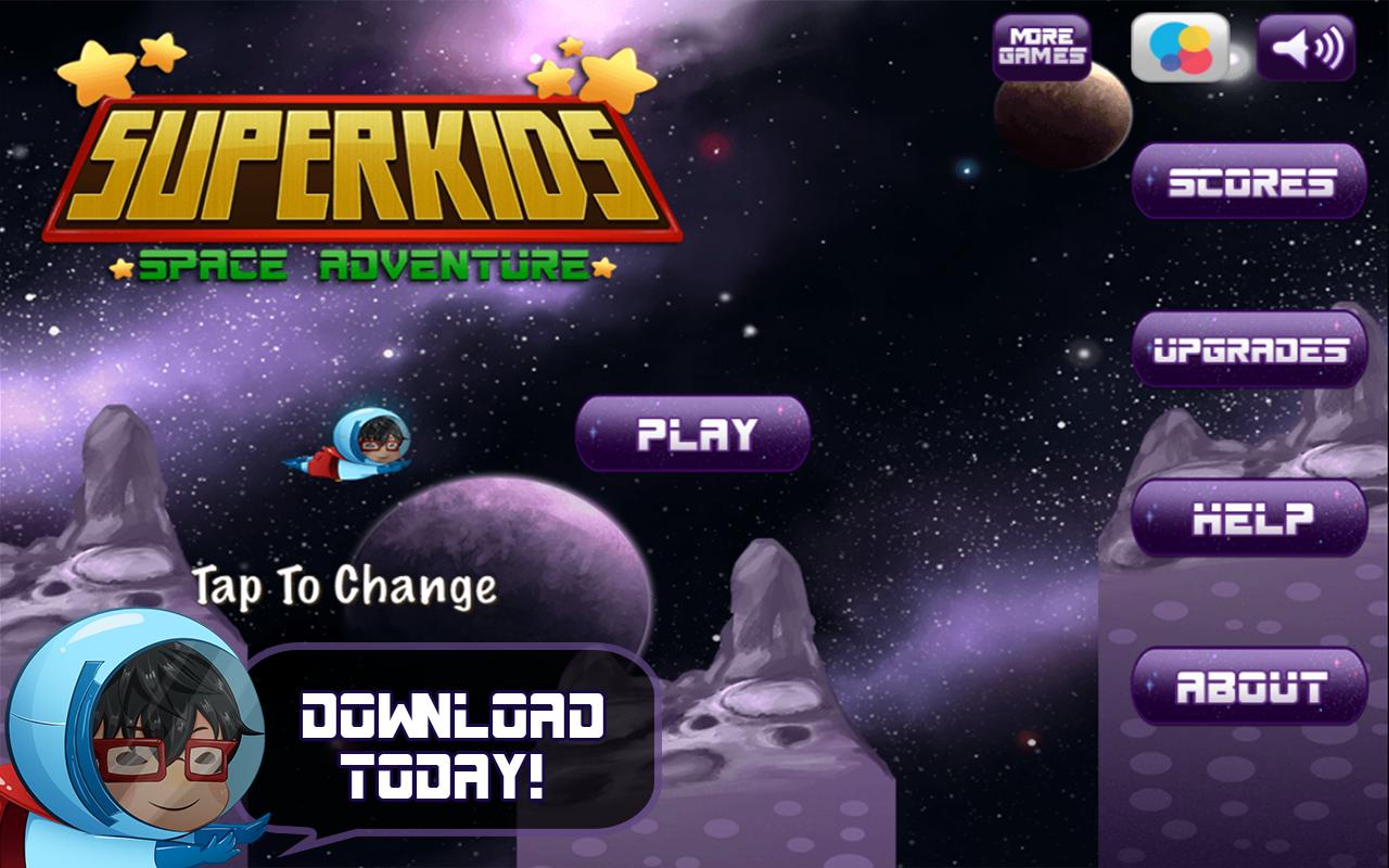 Superkids-Space-Adventure 25