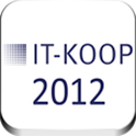 IT-KOOP 2012 icon