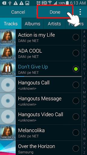 【免費個人化App】音樂播放器  花  動態壁紙-APP點子
