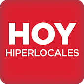 HOY Hiperlocales