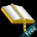 Scripture Chain Free icon