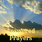 Answered Prayers 101